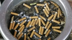 Health Groups Call For Raised Tobacco