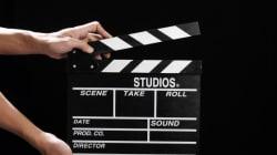 Conditions de travail en télévision: nos artistes se