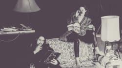 EXCLUSIF - Le premier album d'Abigail & Bliss en écoute