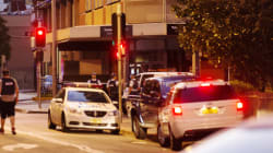 Police Identify 15-Year-Old Gunman From Deadly Parramatta