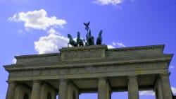25 ans après la réunification, 25 personnalités allemandes se penchent sur la situation du