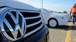 ¿Afectado del engaño de Volkswagen? Este es tu teléfono para