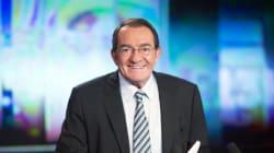 Jean-Pierre Pernaut opéré après une