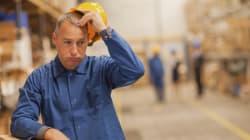 Journée mondiale du travail décent: dénonçons la cupidité des