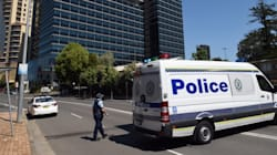 Parramatta Mosque Raided Overnight As Police Investigate Deadly