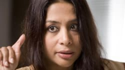 Indrani Mukerjea Out Of Danger But Under Observation, Says