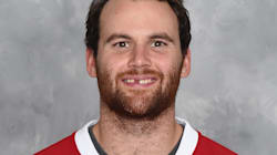 Montreal Canadiens' Zack Kassian Injured In Truck