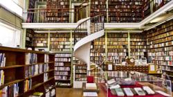マスメディア的には「ツタヤ図書館問題」は始まったばかりだ