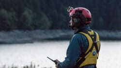 First Date Gone Wrong Ends In B.C. Mountain