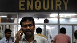 112, India's Own 911 Number For All Emergency Responders, Is Right Round The