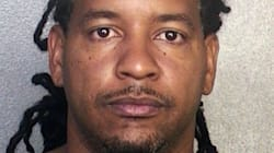 Manny Ramirez Arrested In Domestic