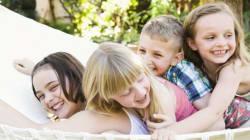 11 tipologie di mamme che sicuramente hai