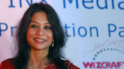 Mumbai Court Extends Judicial Custody For Indrani
