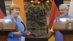 Germany Announces € 1 billion Solar Power Fund For