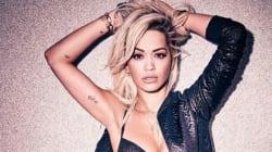 Chicane entre Rita Ora et Jay