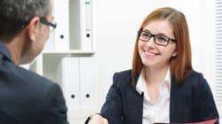 Quatre conseils pour les petites entreprises qui font appel à des recruteurs