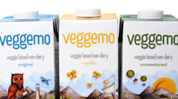 10 Exciting New Food Products We Can't Wait To