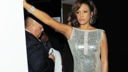 Pourquoi Whitney Houston coûte-t-elle plus
