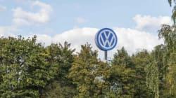 Escándalo Volkswagen: el 'coche del pueblo' contra la salud del
