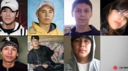 Comprendre l'enquête historique sur la mort de jeunes