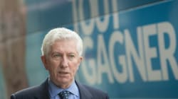 Duceppe Disappointed With TPP