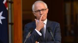 Turnbull's Big Decision: Decline Plum Post, Become