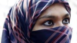 Port du niqab : Zunera Ishaq ravie de la décision de la Cour