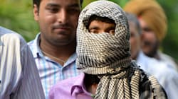 Maharashtra Govt Rehabilitates 502 Naxalites Who Surrendered Over The Past