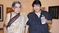 The Film Fraternity Is Rallying Around To Help Ailing Filmmaker Kalpana