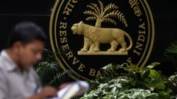 4 Ways In Which The RBI Rate Cut Will Impact Your