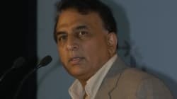 Angry Sunil Gavaskar Wants Cuttack To Be Banned As International Cricket Venue For 2