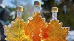 10 produits canadiens qui pourront profiter du