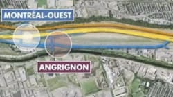 À quoi s'attendre avec l'immense chantier de l'échangeur Turcot?