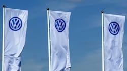 Paura per le super multe, Volkswagen stoppa gli