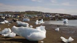 La culture inuit aux prises avec le