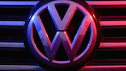 U.S. Volkswagen Investigation Could Take