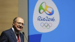 Low-Budget Olympics? Rio Organizers Forced To Cut