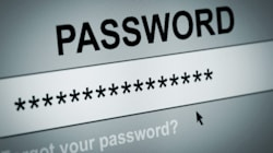 Former RCMP Officer Refused To Give Up Passwords To