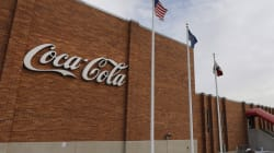 Emails Reveal How Coca-Cola Controlled Anti-Obesity