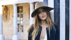 Beauty Blogger Kristin Bazan Is The New Face Of L'Oreal