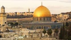 Israël lève les restrictions d'accès à l'esplanade des