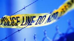 Terror Raids Lead To Arrests In Sydney's West After Parramatta