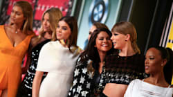 All The Style Tips We've Learned From Taylor Swift's