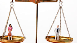La Californie adopte une loi sur l'égalité de