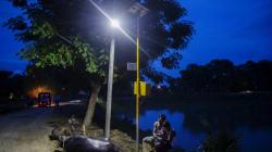 PM Modi To Push For Power Price Hikes, Risking Farmer, Consumer