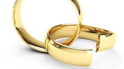 Kerala Man Divorces Wife Of Four Weeks Over