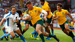 Rugby World Cup: Wallabies Depth Serves Cheika Well Ahead Of Wales