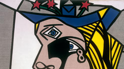 Picasso raconté par les maîtres de l'art
