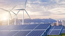Aditya Birla Teams Up With Dubai-Based Abraaj Group For New Solar Power Projects In