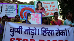 20 Year Old Woman Drugged, Raped In Goa: